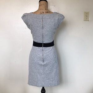 French Connection Dresses - French Connection Dress Size 8